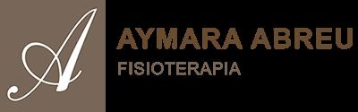 Aymara Abreu Fisioterapia